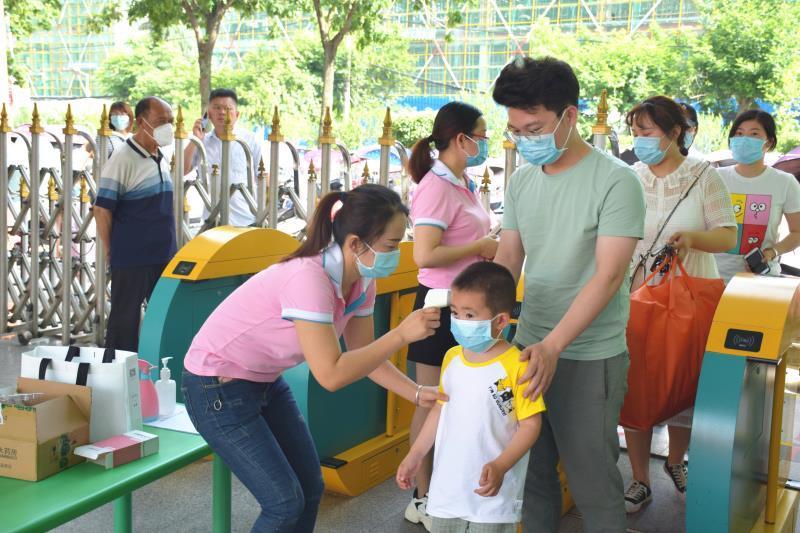 http://www.110tao.com/kuajingdianshang/353458.html
