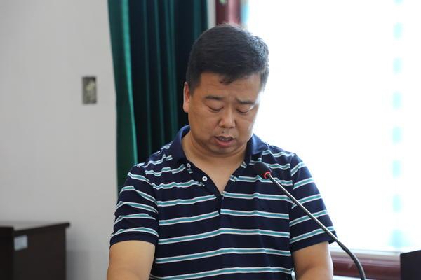 《【摩登4代理平台】荥阳市广武镇:牢记初心使命 争当出彩先锋》