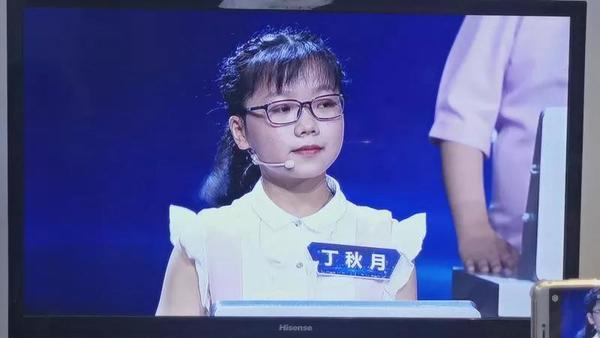 厉害了! 信阳女孩参赛央视《挑战不可能》勇获亚军!