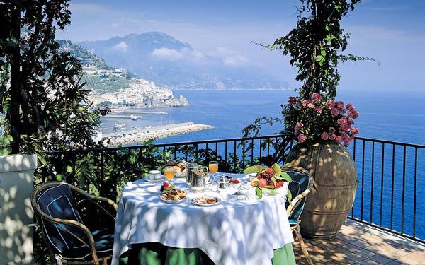 hotel-santa-caterina-amalfi-italy-WBROMANTIC0819