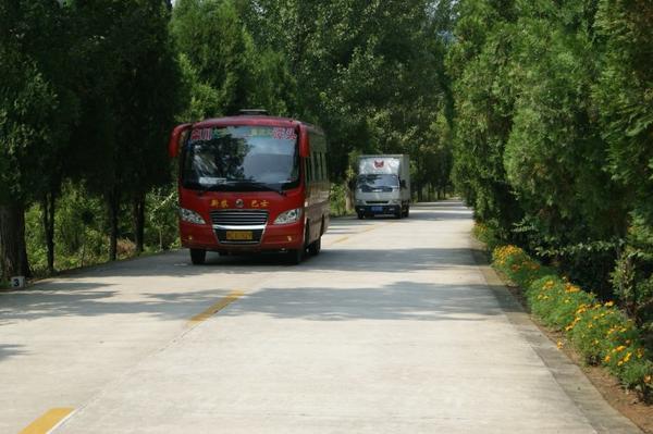 http://www.zgmaimai.cn/jiaotongyunshu/239121.html
