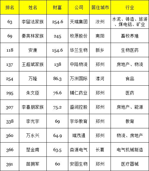 1540437507(1)