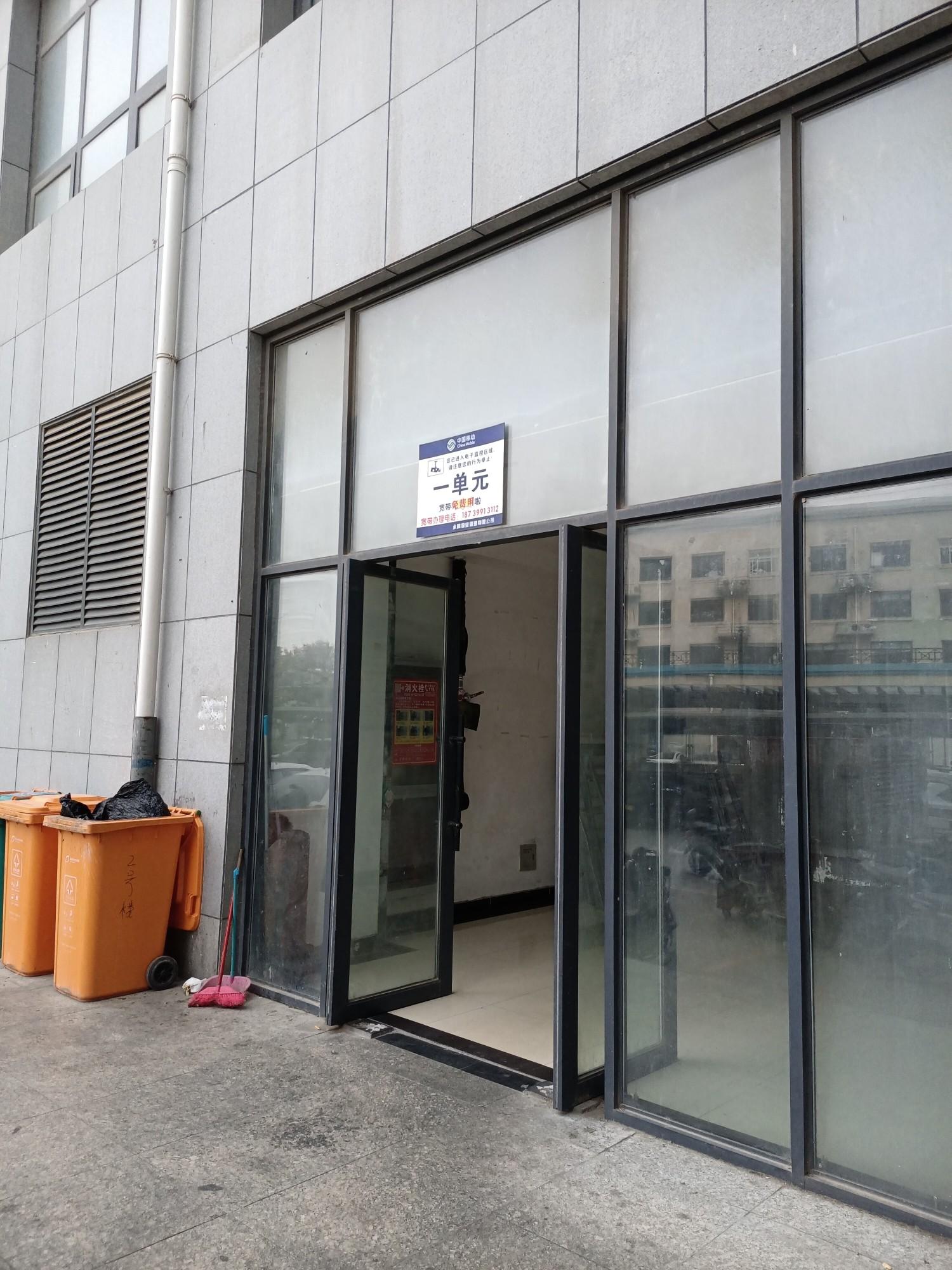 三四十萬的電梯免費安裝?記者暗訪發現背后黑幕