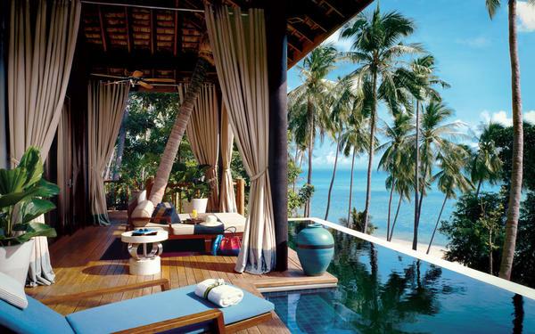 four-seasons-resort-koh-samui-thailand-WBROMANTIC0819