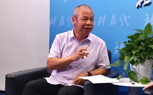 华为公布2020年上半年经营业绩