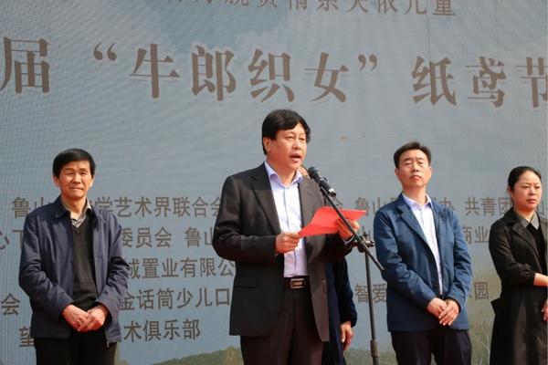 刘万福:守正创新 凝聚力量 推动宣传思想工作强起来实起来暖起来