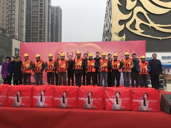 郑州流动人口_郑州开管流动人口 暂住30日以上要办居住证-打印文章