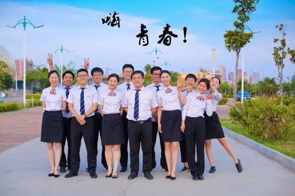 湖滨农商银行微贷中心团队 (1)