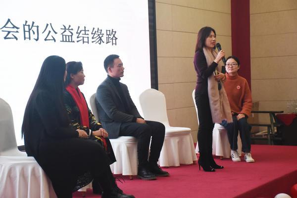 中华儿慈会童缘河南分中心挂牌成立 助力河南困境儿童救助