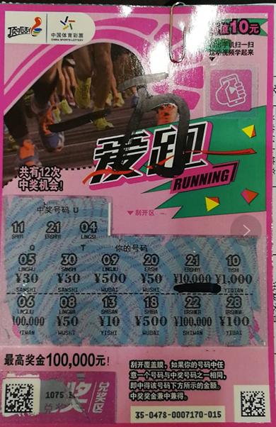 1024-1