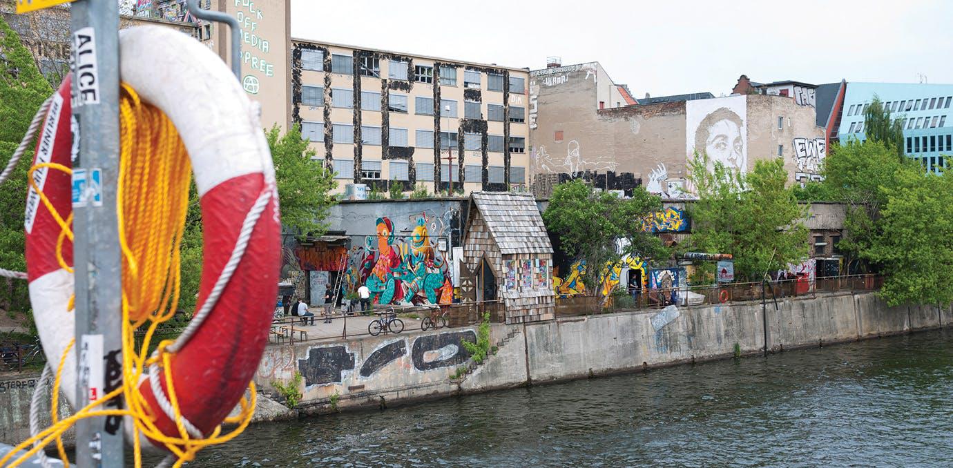 柏林图片1