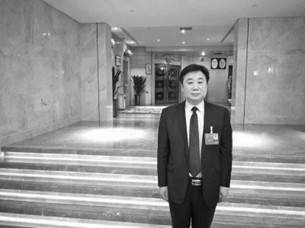 三权分置改革试点 邓州孟楼镇每亩每年600元