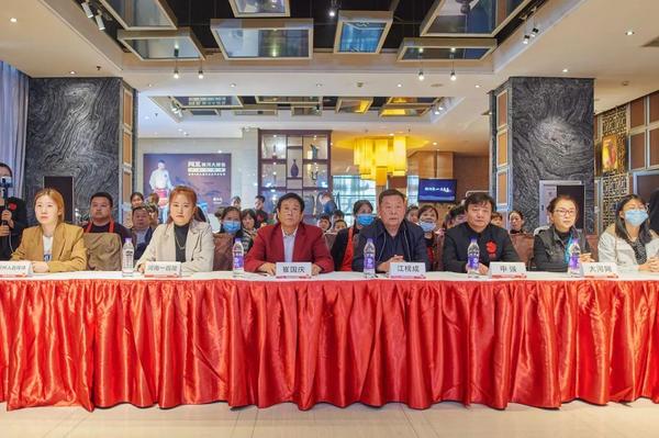 中国厨师之乡的黄河鲤鱼烹饪大赛高手过招 九九重阳敬老情