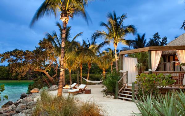little-palm-island-resort-spa-little-torch-key-florida-WBROMANTIC0819