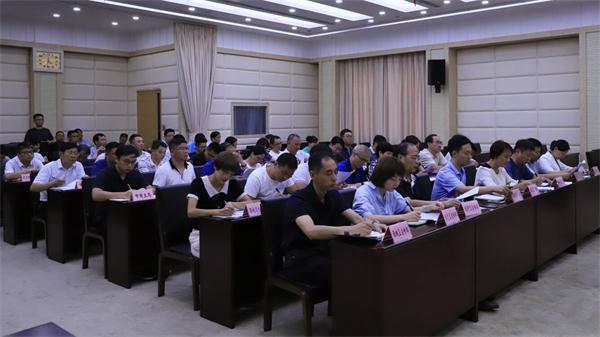 急速赛车彩票平台:漯河加强脱贫攻坚宣传工作_排名靠后者将被严肃问责