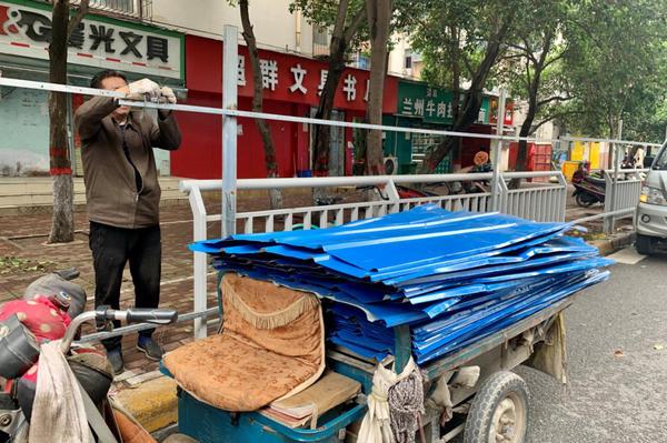 进出不用再扫码!郑州要求所有小区全部恢复正常!