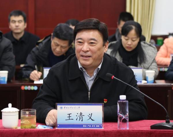 """到""""隔壁的大学""""修学分 河南省五所高校首次实施课程互选与学分互认"""