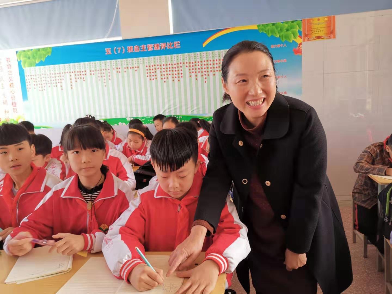 /nenyuan/139011.html