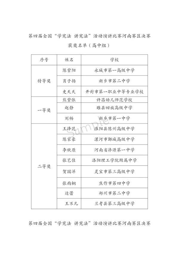 羅田警方偵破特大電信外呼中心非法經營案 —