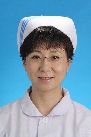 河南唯一!郑大一附院这位医护人员入选全国(4547622)-20200509173007.jpeg