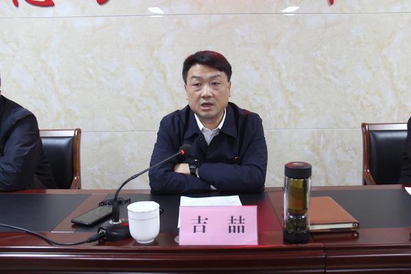 荥阳市贾峪镇开展第三季度党建逐村观摩活动
