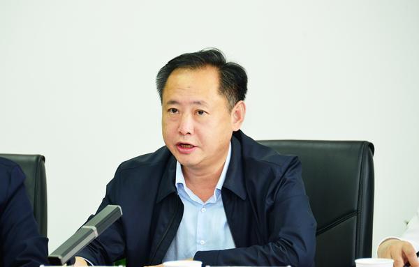 文旅市场强势复苏:河南春节假日接待量全国第二