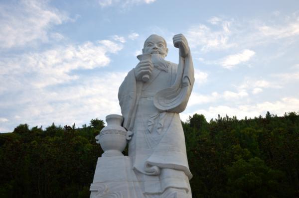 正式授牌!赊店酒乡小镇获评第八批河南省文化产业示范基地