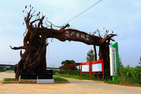 75秒急速赛车是谁开的:陕州区大营镇城村第二届葡萄展销节将于8月20日开幕
