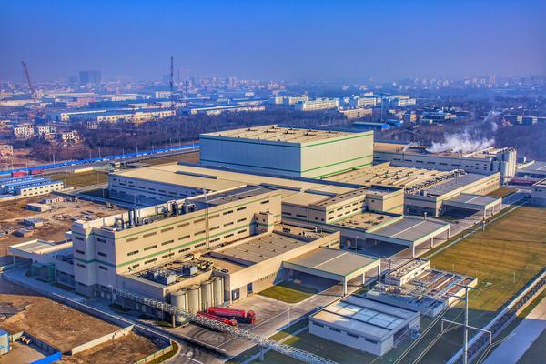 马寨产业集聚区快速发展 - 复件(1)